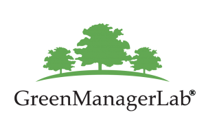 GreenManagerLab